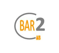bar2_200-180_musik-sponsor