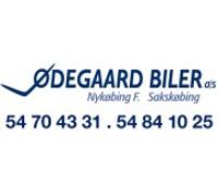 ødegaardbiler_200-180_musik-sponsor