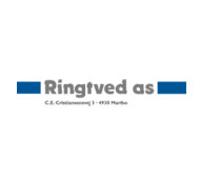 ringtved_200-180_musik-sponsor