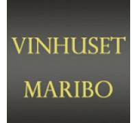 VinHuset_200-180 musik-sponsor