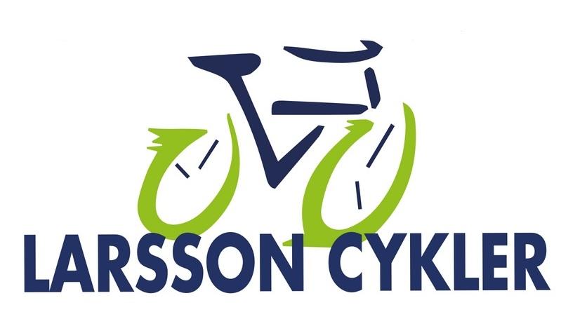 Larsson cykler