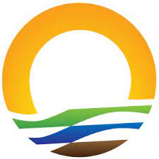 Maribo Turistforening