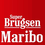 Super Brugsen Maribo