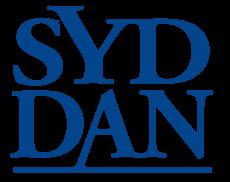 Syddan_logo