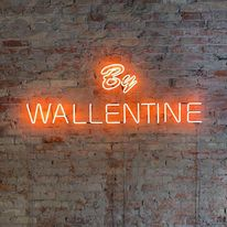 By Wallentine